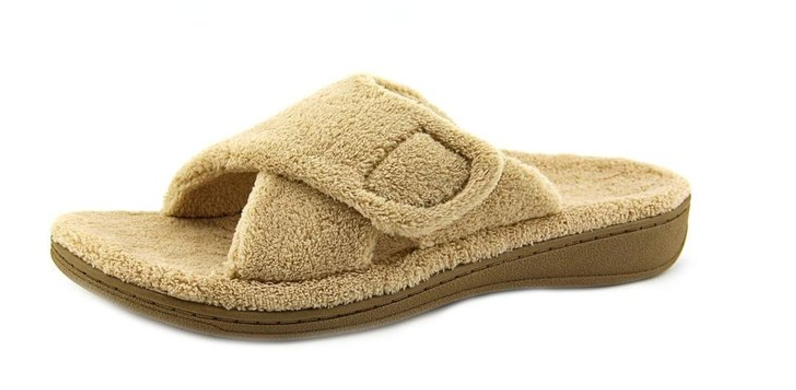 Best Slippers With Arch Support For Women Nice Design