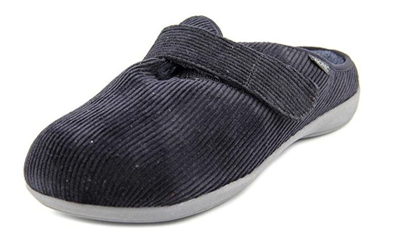 Exceptional Best Slippers With Arch Support For Men