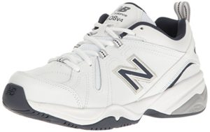 3332ba1e7cf3 5 Best Walking Shoes for Men for Comfort, Support, and Durability ...