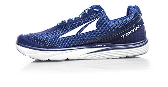 Plantar 6 Athletes High Running With Best Top Shoes • For Arches 76Yvbfgy