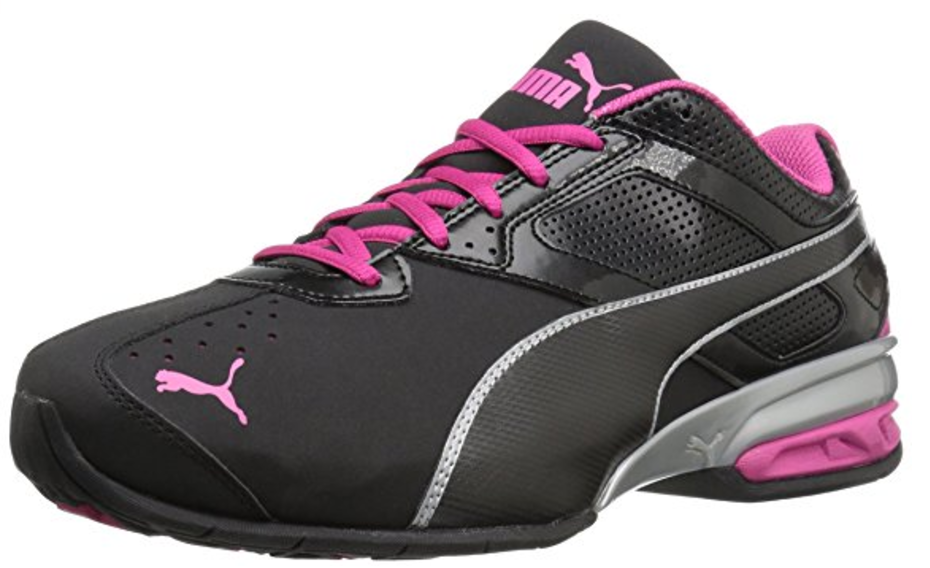 Best Working Shoes For Overpronation
